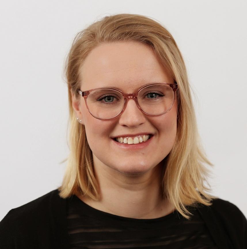 Sandra Bronsvoort