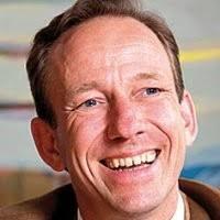 Bart Schoonderwoerd