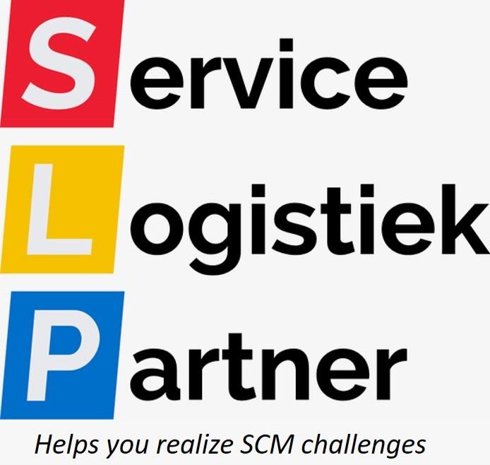 Logo SLP.jpg