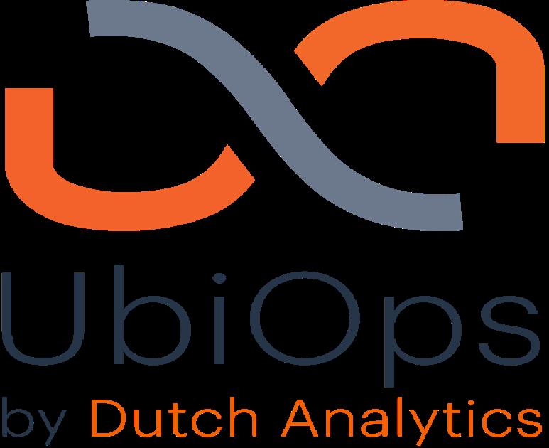 Logo Dutch analytics.png