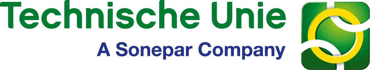 FC Technische Unie logo met Sonepar baseline.jpg